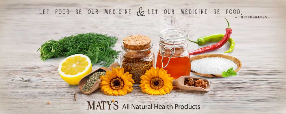 Maty S Healthy Products Giveaway It S Peachy Keen