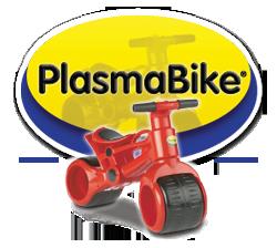 PlasmaBike-Top