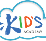 App Developers Continue to Help Teach Children Important Skills