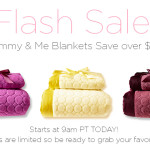 Swaddle Designs FLASH Sale! Save over $100