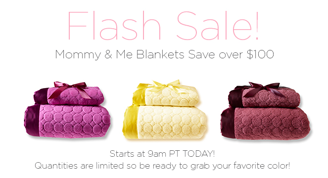 Flash_Sale_Monday_eblast