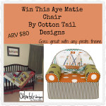 Pirates Cove By Cotton Tale Designs
