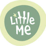 Little Me Clothing Line