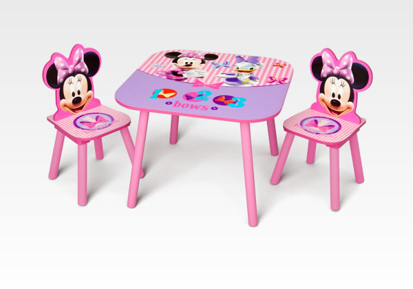 tt89444mn_table_and_chair_l