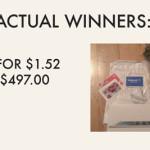 Online Penny Auction KeleBids