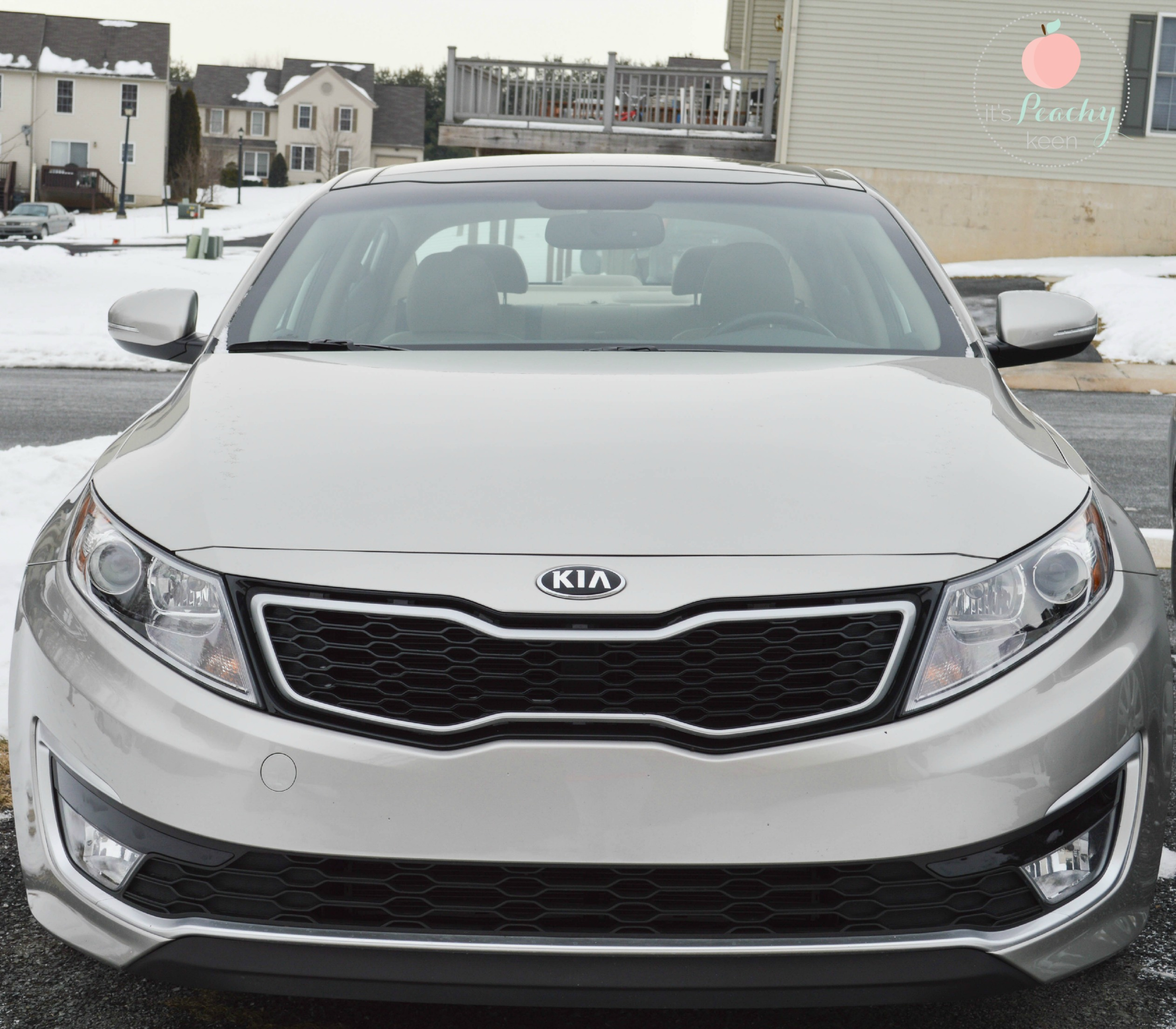 sxl s car hybrid u optima in us kia blog korean the launched