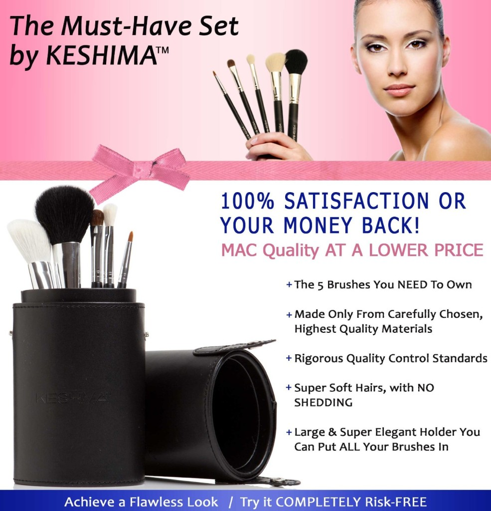 make up brushes2
