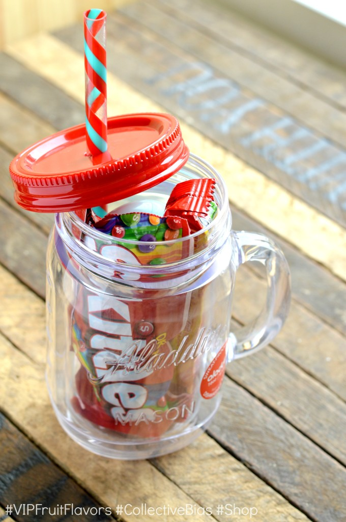 Skittles & Starburst Make For Awesome DIY Gifts - It's ...