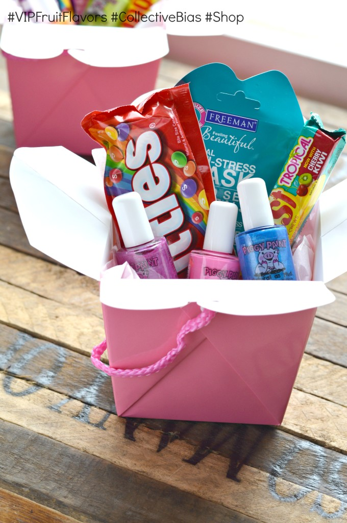 skittles starburst make for awesome diy gifts it 39 s peachy keen