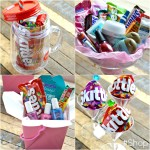 Skittles & Starburst Make For Awesome DIY Gifts