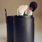 Keshima Must-Have Makeup Brush Set