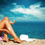 6 Beauty Must Haves For Summer Skin Care
