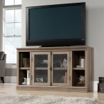 Affordable Furniture From SAUDER