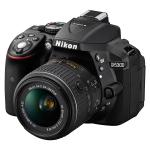 Best Buy Best Cameras