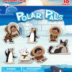Polar Pals For Everyone