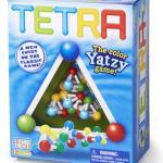 Who Plays Tetra