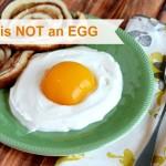 eggs2small