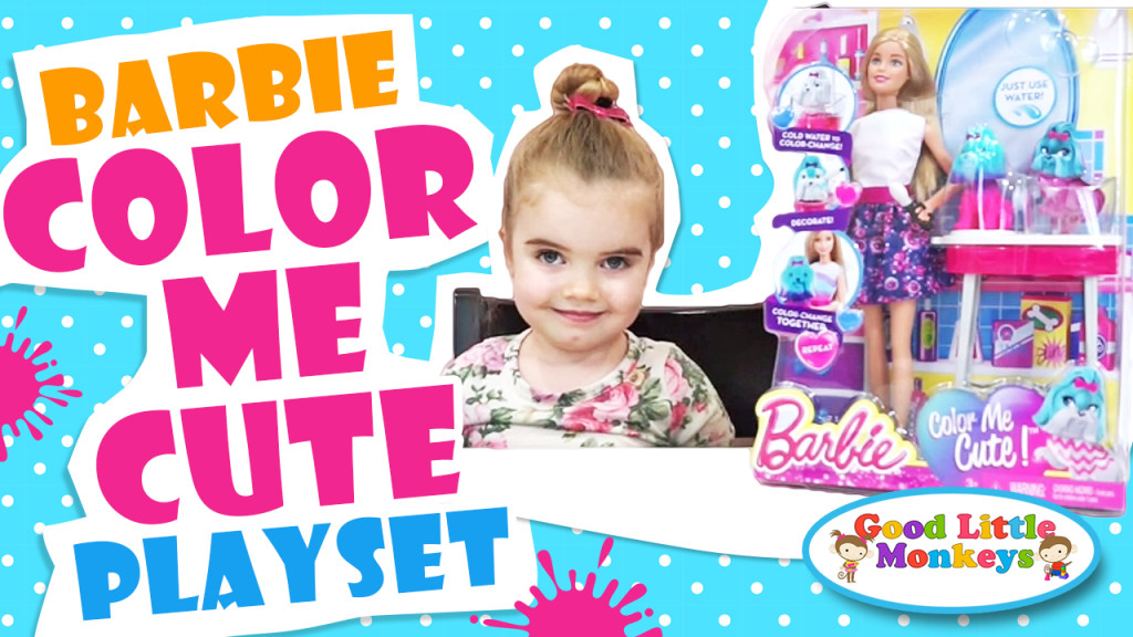 YouTube_Thumb_Barbie Color Me Cute Playset (2)