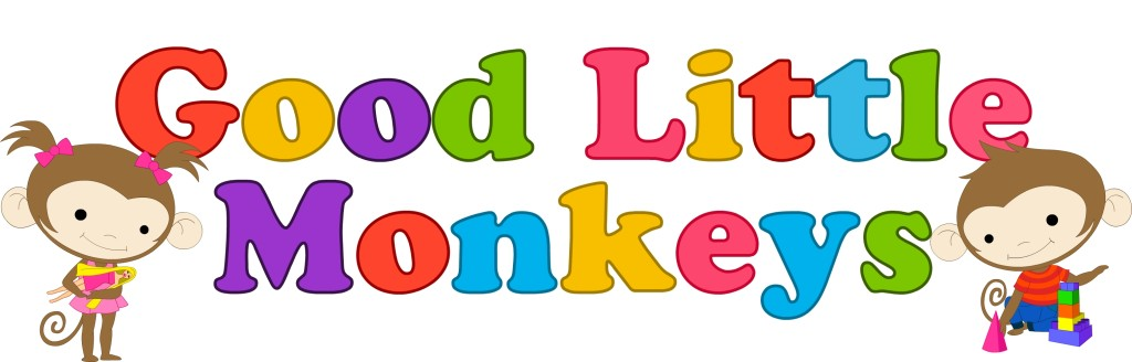 good lill mnkys 3