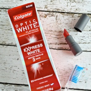 Tips For A Brighter Smile