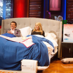 Bed Jet #Giveaway