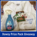 Mom's Night Off #Giveaway