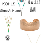 My Favorite Jewelry Trends