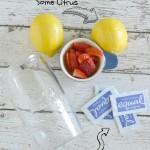Celebrate National Lemonade Day