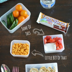 Pack A Bento Lunch Like A Pro
