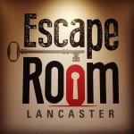 Escape Room Lancaster