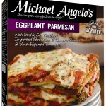 Michael Angelo's Brings Family Together @Michael_Angelo's