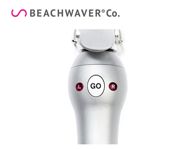 BeachWaver