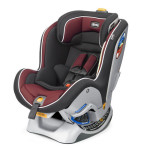 Chicco Nextfit Grows With Your Child