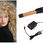 Chi Cordless Curling Iron