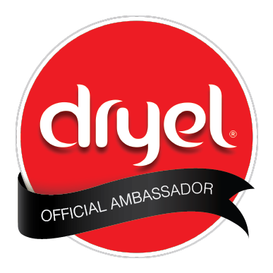 Dryel_Ambassador_Logo_Final_063014