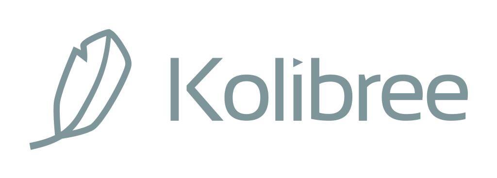 KoliBree