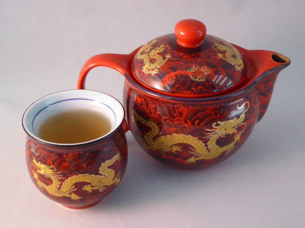 tea-1171070_1280