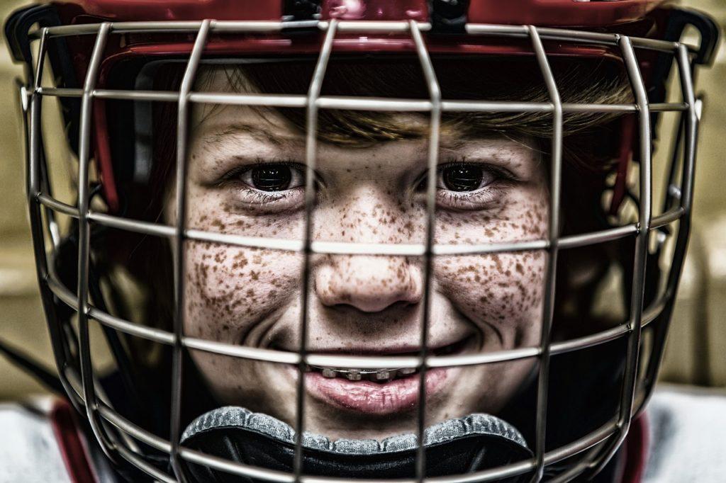 hockey-557219_1280