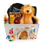 Incredibundles Perfect Baby Gifts