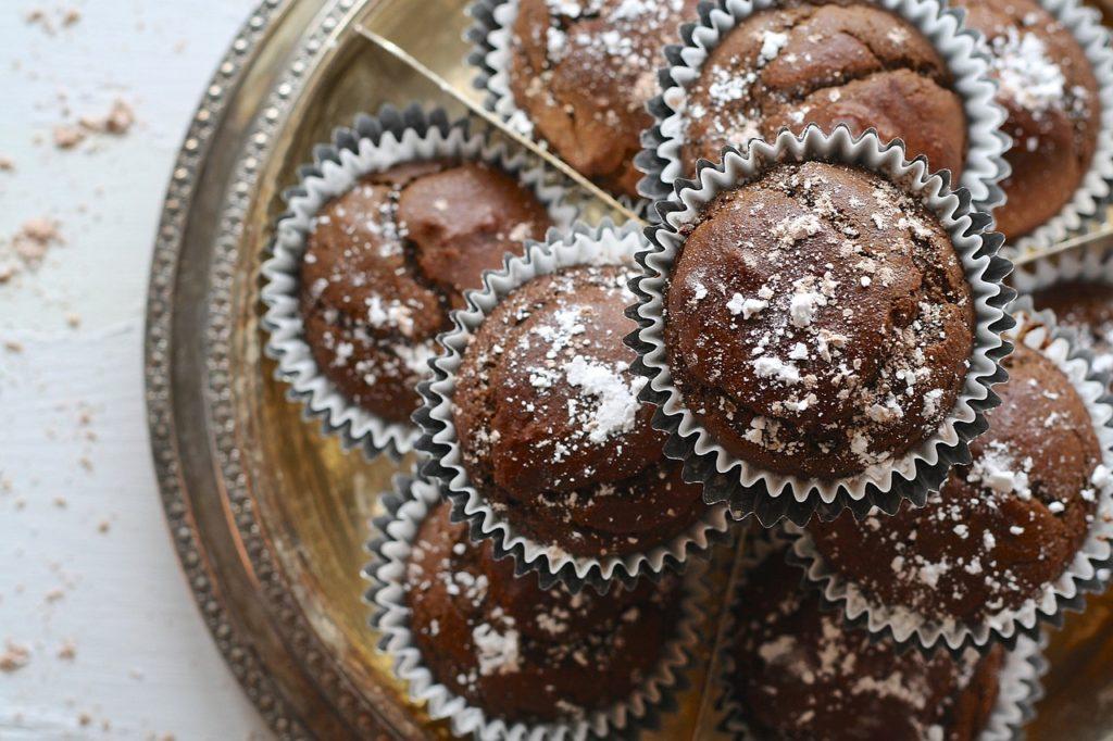 cupcakes-1452178_1280