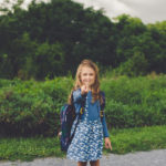 Back To School Shopping #BacktoschoolwithBoden #IC #ad