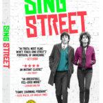 Sing Street #SingStreetDVD