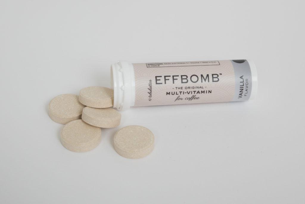 effbomb_0232