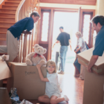How to choose a reliable moving company?