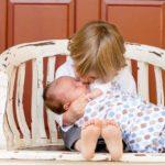 Financial Fairness for your Stepchildren