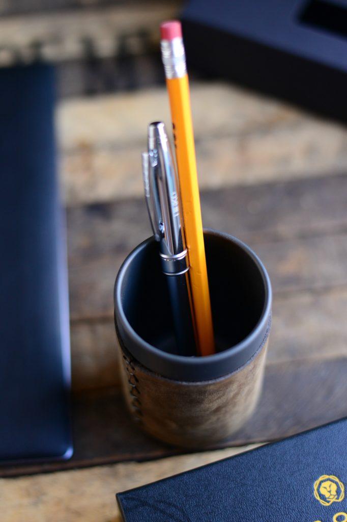 pen-2