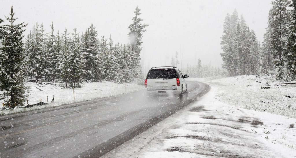 snow-1281636_1280