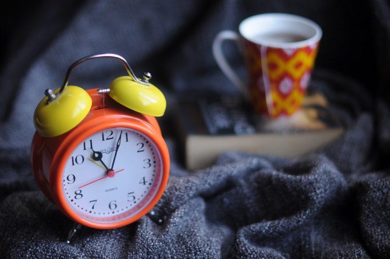 Скачать песню будильник я проснулся 7 часов