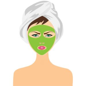 Treating Acne Breakouts Based on Your Skin Type