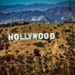 Moving To Hollywood: What To Expect
